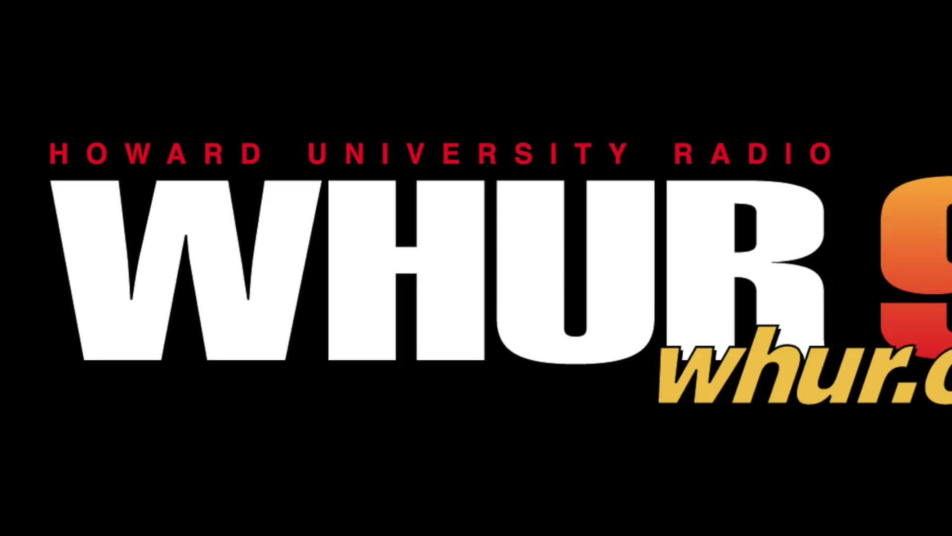 whur 96 3 fm washington dc s original urban a c radio station