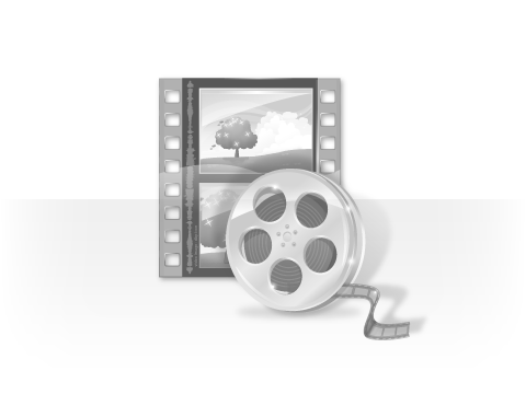 AgPhd Video Player