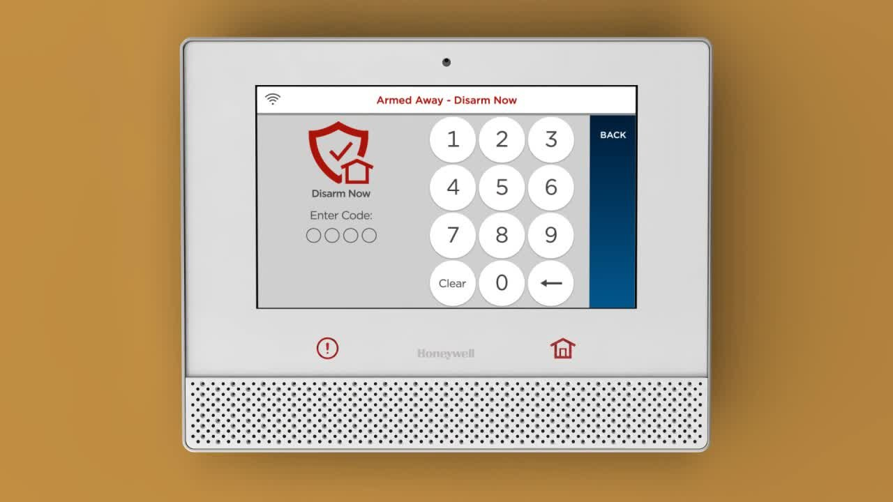 Resources And Frequently Asked Questions Custom Alarm Security A One Time Only Burglar Systems Rochester Mn