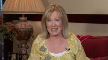 Kay Warren: Find Your Passion in Serving